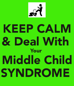 keep-calm-deal-with-your-middle-child-syndrome